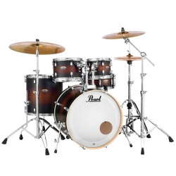 PEARL DECADE MAPLE...