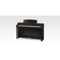 Pianino cyfrowe KAWAI CN39R
