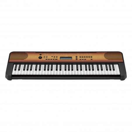 Keyboard Yamaha PSR-E360MA