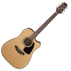 TAKAMINE GD10CE-NS - OUTLET