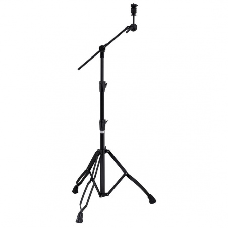 MAPEX ARMORY B800EB STATYW ŁAMANY - OUTLET
