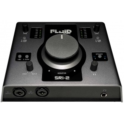 FLUID AUDIO SRI-2 -...