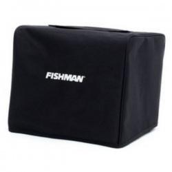 FISHMAN LOUDBOX MINI...