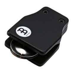 MEINL WJC1-M CAJON JINGLE...