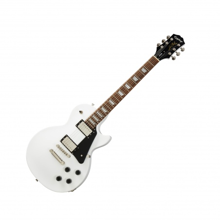 EPIPHONE LES PAUL STUDIO AW INSPIRED BY GIBSON