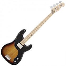 gitara elektryczna FENDER Squier Vintage Modified Tele P-Bass