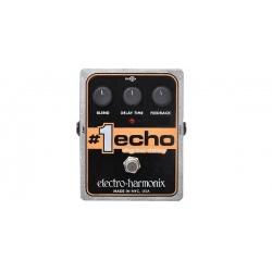 ELECTRO HARMONIX 1 ECHO -...