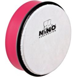 MEINL NINO4SP BĘBENEK DLA...