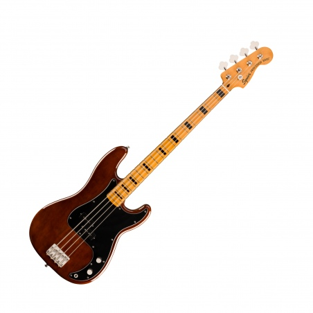 FENDER SQUIER CLASIC VIBE 70S PRECISION BASS MN WAL