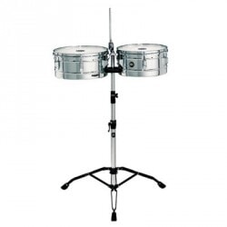 MEINL HT1314CH TIMBALESY -...