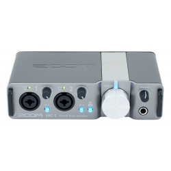 ZOOM UAC-2 USB 3.0 - OUTLET