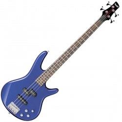 gitara basowa IBANEZ GSR200 JB + gratisy!!!