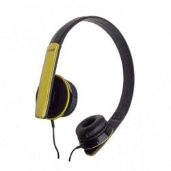 MAXELL HP-MIC HEADPHONES...