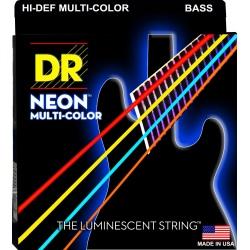 DR NMCB 45-105 NEON...