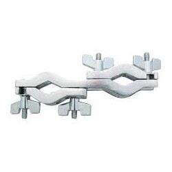 hardware GIBRALTAR SC-BGC clamp