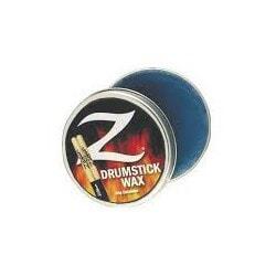 akcesorium ZILDJIAN Drumstick Wax wosk do pałek