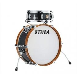 TAMA LJK28S-CCM CLUB-JAM...