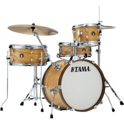 TAMA LJL48S-SBO CLUB-JAM KIT