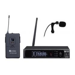 PRODIPE UHF DSP VL21 -...