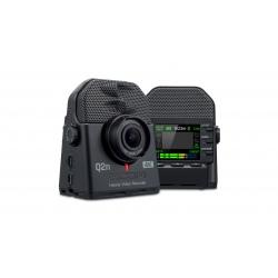 ZOOM Q2N-4K - Kamera 4K dla...