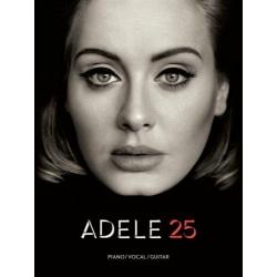PWM. ADELE 25. ALBUM...