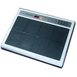 akcesorium ROLAND SPD-20 sampler perkusyjny
