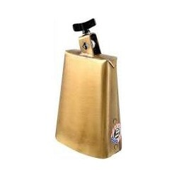 akcesorium LATIN PERCUSSION LP 322 COWBELL