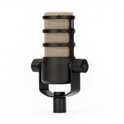 RODE PODMIC - mikrofon...