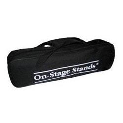 pokrowiec perkusyjny ON STAGE STANDS DSB6500 pokrowiec na pałki