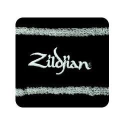 ZILDJIAN WRIST BANDS