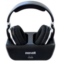 Maxell WHP-2000 - SŁUCHAWKI...