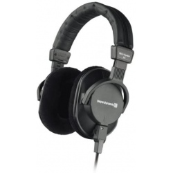 BEYERDYNAMIC DT 250 80 OHM...
