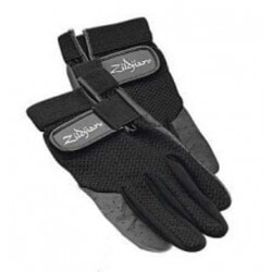ZILDJIAN ZIL DRUMMERS GLOVES MEDIUM