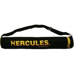 HERCULES BSB002 POKROWIEC...