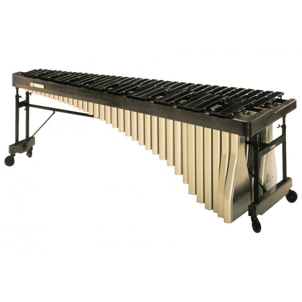 Orkiestralne instrumenty perkusyjne YAMAHA YM5100A