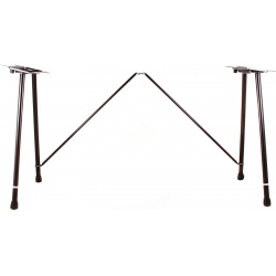 NORD KEYBOARD STAND EX -...