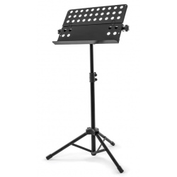 NOMAD NBS-1313 PULPIT NA NUTY