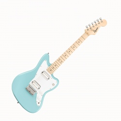 FENDER SQUIER MINI...