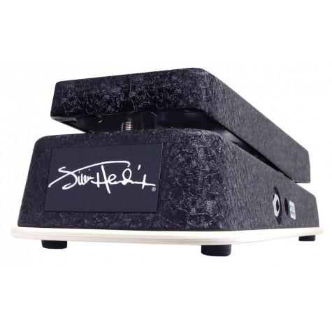 Dunlop Jh1d Jimi Hendrix