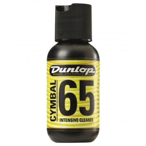 DUNLOP INTENSIVE CLEAN 6422