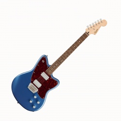 FENDER SQUIER PARANORMAL...