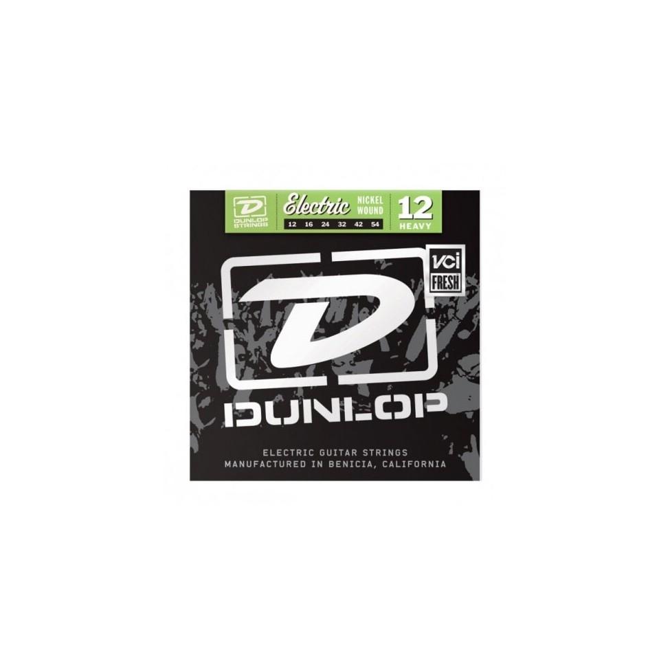 DUNLOP DEN1254