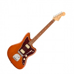 FENDER PLAYER JAZZMASTER PF...