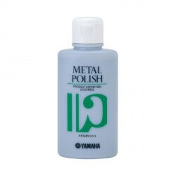 akcesoria do czyszczenia i konserwacji YAMAHA METAL POLISH