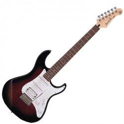 gitara elektryczna YAMAHA PACIFICA 112J OVS - ponad 30% taniej!!!