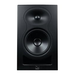 KALI AUDIO LP-6 - AKTYWNY...