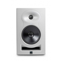 KALI AUDIO LP-6 WH -...