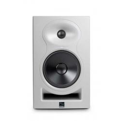 KALI AUDIO LP-6 WH -...