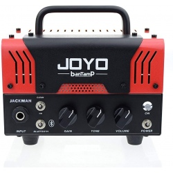 JOYO HEAD MINI BANTAMP...