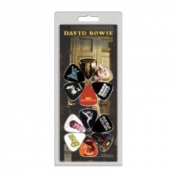 PERRI LP12-DB1 DAVID BOWIE...